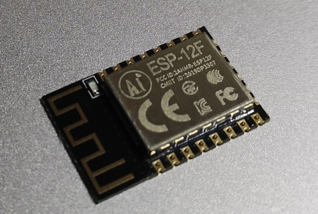 This image has an empty alt attribute; its file name is esp8266.jpg
